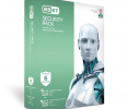 ESET Security Pack for 3 users for 1Y