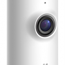 Kamera IP D-Link Mini HD Wi-Fi Camera
