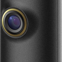 Mini HD Wi-Fi Camera- HD Resolution 1280x720