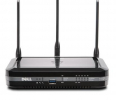 UTM SonicWall SOHO Appliance Wireless-N Intl TotalSecure 1Yr
