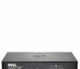 Firewall Dell SonicWALL TZ400 Appliance Total Secure 1Yr