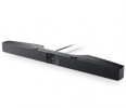 Dell Professional Sound Bar AE515 5W