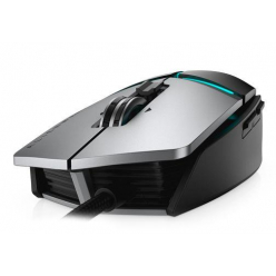 Alienware Advanced Gaming Mouse - AW959