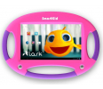 Tablet Lark Smart Kid 7 Pink Violet