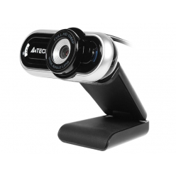 Kamera internetowa A4Tech PK-920H-1 Full-HD 1080p