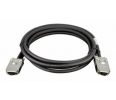 Akcesorium do Switchy D-Link 300cm stacking cable Po Testach