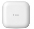 Punkt dostępowy D-Link Wireless AC1200 Simultaneous Dual-Band with PoE Access Point