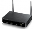 Router Zyxel SBG3300-N Wireless N VDSL2/ADSL2+ Combo WAN Security VPN Gateway Annex A