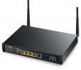 Router Zyxel SBG3500-N Wireless N Fiber WAN/VDSL2/ADSL2+ VPN Gateway, WiFi Controller