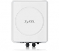Router Zyxel LTE7410 LTE Outdoor Router, 1x G LAN port (PoE), external IP67 LTE Antenna