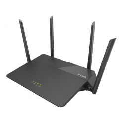 Router D-Link AC1900 WiFi Gigabit Router