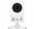 Kamera IP D-Link HD Day/Night Indoor Cloud Camera (CMOS sensor)