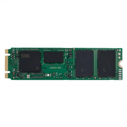 Dysk SSD DysK  Intel 545s Series 512GB, M.2 80mm SATA 6Gb/s, 3D2, TLC