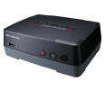 Tuner TV AVerMedia Console Game Capture HD