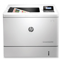 Drukarka HP Color LJ Ent M553n