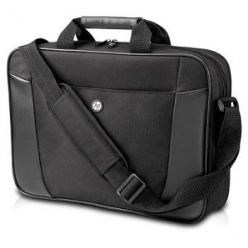 Torba HP Essential Top Load nastepca podstawowej torby 15.6'' - HP Basic Carrying Case
