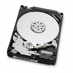Dysk HDD  Hitachi Travelstar Z7K500.B, 500GB, 2,5'', SATA 6Gb/s, 7200 RPM