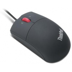 Mysz Lenovo ThinkPad USB Laser Mouse