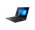 Laptop Lenovo ThinkPad L380 Yoga 13.3'' FHD MT IPS i5-8250U 8GB 256GB SSD FPR W10P 1YR CI