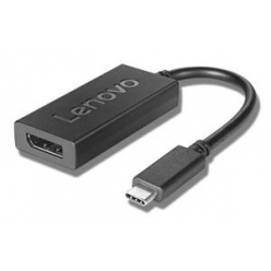 Adapter Lenovo USB-C - HDMI 2.0b