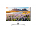 LG Monitor LCD 27MP89HM-S 27'' IPS, 1920 x 1080, 5ms