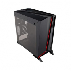 Obudowa   Corsair Carbide Series Spec-Omega ATX Mid-Tower Czarna