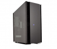 Obudowa komputerowa Corsair Obsidian Series™ 1000D Super Tower Case