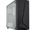 Obudowa Komputerowa Corsair Carbide Series SPEC-05 Windowed ATX Mid-Tower