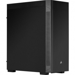 Corsair computer case 110Q Quiet Mid Tower ATX Gaming