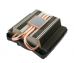 Arctic Freezer 11 LP CPU cooler, s. 1156/775