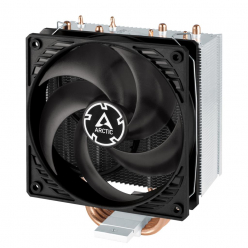 Arctic  Freezer 34, CPU cooler, s. 1151, 1150, 1155, 1156, AM4