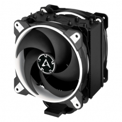 Arctic Freezer 34 eSports DUO - White, CPU cooler, s.1151,1150,1155,1156,AM4
