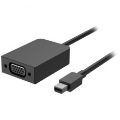 Adapter Microsoft Mini DisplayPort to VGA