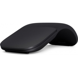 Microsoft Surface Arc Mouse SC Bluetooth Black