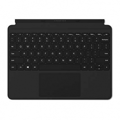 Microsoft Signature Type Cove with Keyboardr for Microsoft Surface GO Black