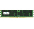 Pamięć Ram       Crucial 32GB DDR4 Registered 2400 MT/s CL17, 288pin, PC4-2400