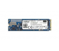 Crucial dysk SSD MX300 M.2 Type 2280 525GB 530/510Mb/s