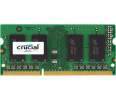 Pamięć SODIMM Crucial 4GB 1866MHz DDR3L CL13 SODIMM 1.35V for MAC