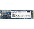 Dysk SSD Crucial MX500 M.2 TYPE 2280 SSD 500GB (Read/Write) 560/510 MB/s