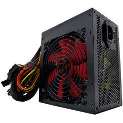 Zasilacz PC   ATX TACENS MARS GAMING MP700 700W