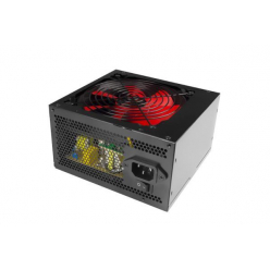 Zasilacz PC  ATX TACENS MARS GAMING MP1000 1000W