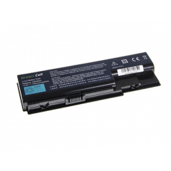 Bateria Green Cell AS07B32 AS07B42 AS07B52 AS07B72 14.8V do Acer Aspire 7220G 75