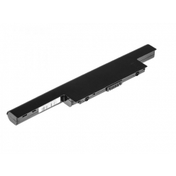 Bateria Green Cell AS10D* do Acer Aspire z serii 5733 5742G 5750 5750G AS10D31 A