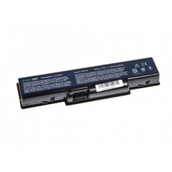 Bateria akumulator Green Cell do laptopa Acer Aspire 4710 4720 5735 5737Z 5738 A