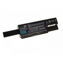 Bateria akumulator Green Cell do laptopa Acer Aspire 5930 7535 AS07B31 AS07B41 A