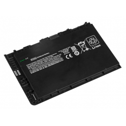 Bateria Green Cell BA06XL BT04XL do HP EliteBook Folio 9470m 9480m