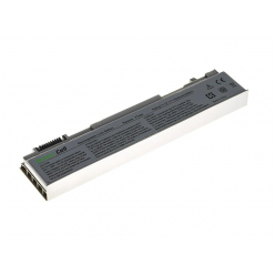 Bateria Green Cell do Dell Latitude 6400ATG E6400 E6410 E6500 E6510 WG351 11.1V