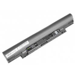 Bateria Green Cell 7WV3V JR6XC YFDF9 do Dell Latitude 3340