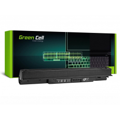 Bateria akumulator Green Cell do laptopa Dell Inspiron 14 1464 15 1564 1764 JKVC