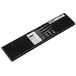 Bateria Green Cell 34GKR F38HT do Laptopa Dell Latitude E7440